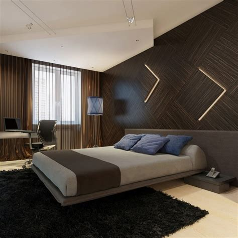 interior walls ideas interior wall coverings ideas for winter 2013