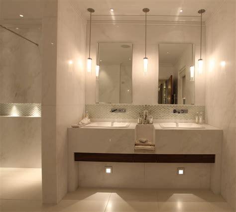Bathroom Mood Lights Amazing Bathroom Mood Lights Pictures Inspiration Bathtub For Bathroom Ideas Lulacon