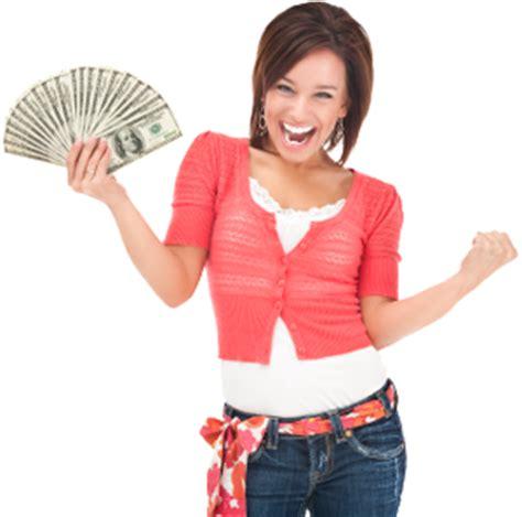 Make Money Online Modeling - earn money online easy payouts the best freelancers website