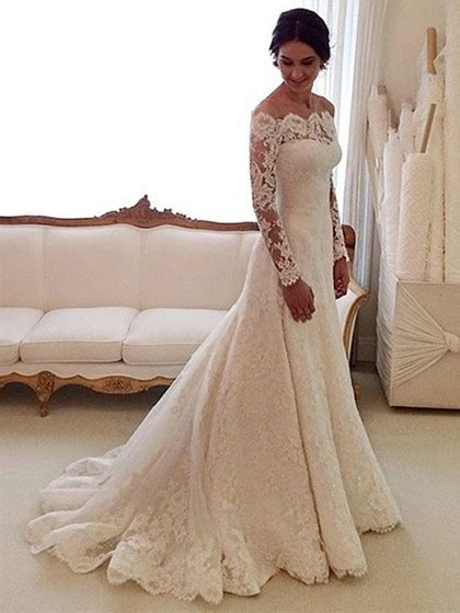 wedding dresses uk uk wedding dresses bridal gowns on sale uk