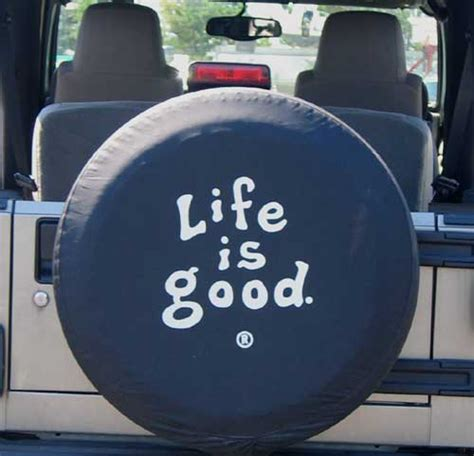 Tire Cover For Jeep All Things Jeep Closeout Is Tire Cover Coin