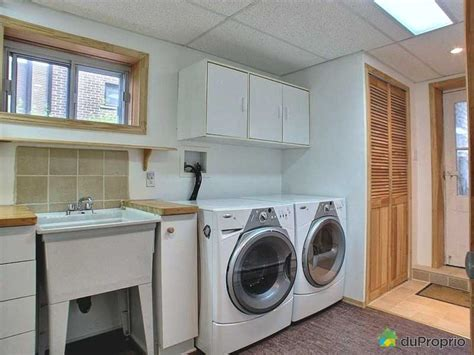 the best laundry room colors choice white plain or