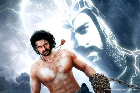 bahubali theme ringtone download in hindi free download amreet ki wo dhara bahubali 2 ringtone