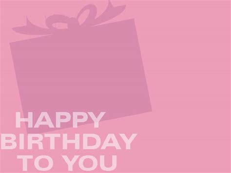desain ucapan ulang tahun kirimkan ini lewat email blogthis berbagi ke twitter