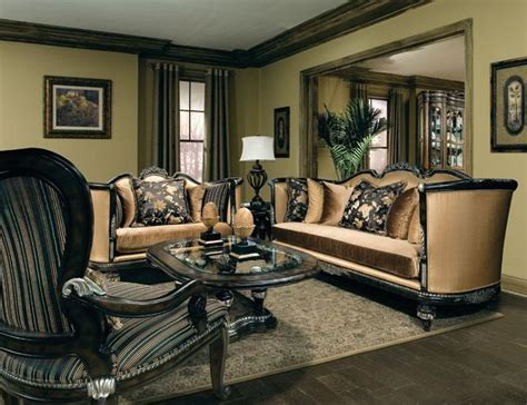 dynasty designs furniture chino ca