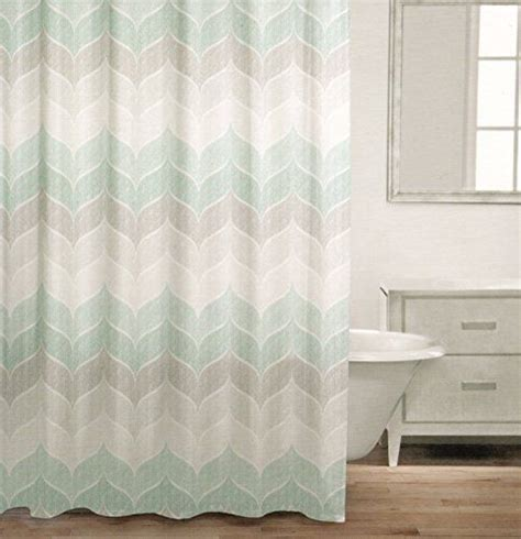turquoise and beige curtains herringbone taupe and home on pinterest