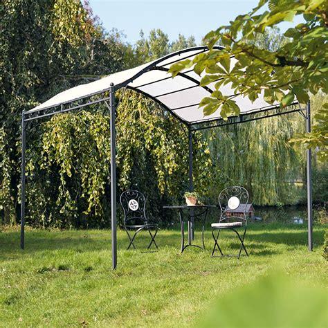 Holz Pavillon 3x3 by Pavillon 3x3 Meter 220 Bersicht Vorteile Und Empfehlungen