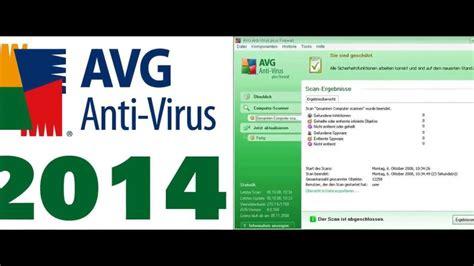 full version avg antivirus free download download free avg antivirus 2013 full version for free