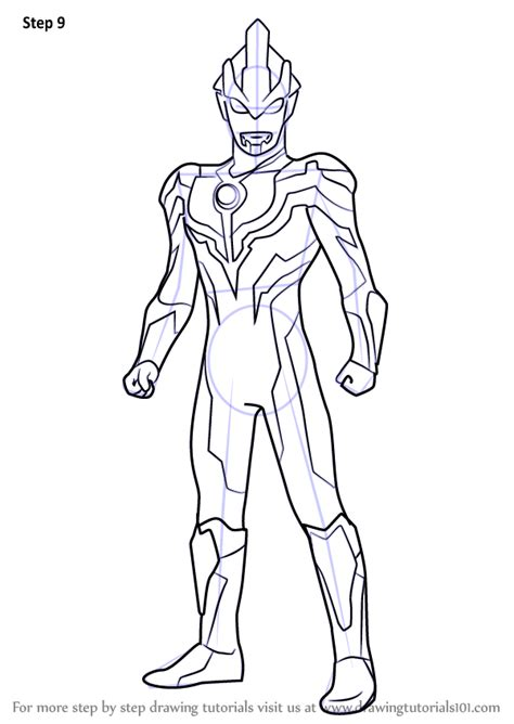 free coloring pages ultraman 85 coloring pages ultraman ultraman cosmos coloring