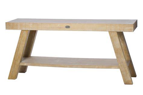 sidetable 170 cm houten sidetable kopen online internetwinkel