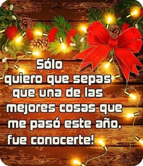 imagenes con frases de feliz navidad mi amor feliz navidad mi amor frases para facebook