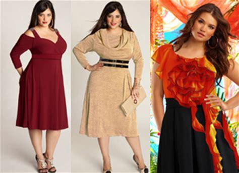 Baju Kerja Wanita Big Size keberhasilan bisnis pakaian wanita memiliki ukuran big size