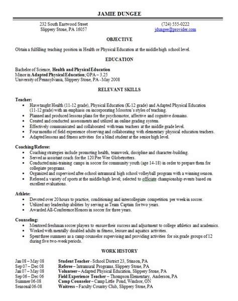 hybrid resume template shatterlioninfo