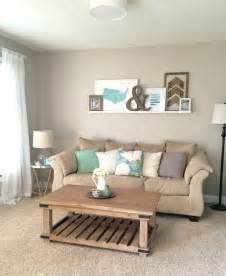 ideas living room seating pinterest: weathered wood room makeovers and living room makeovers on pinterest