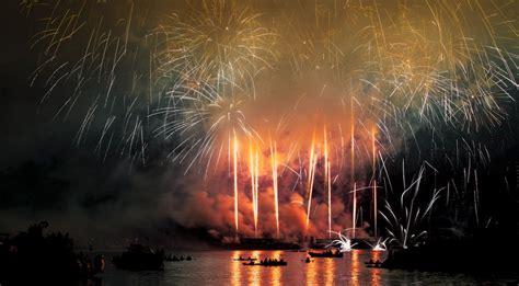 team netherlands stunning celebration of light 2016 team australia celebration of light 2016 fireworks song