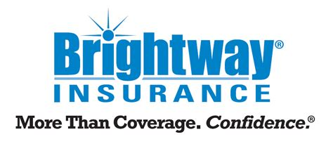 bright house insurance policy brightway insurance insurance 3535 hendricks ave