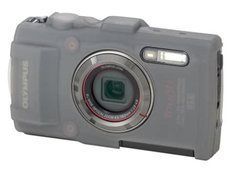 compact cameras accessories digital cameras olympus