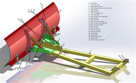 wiring diagram for warn atv winch wiring diagrams wiring