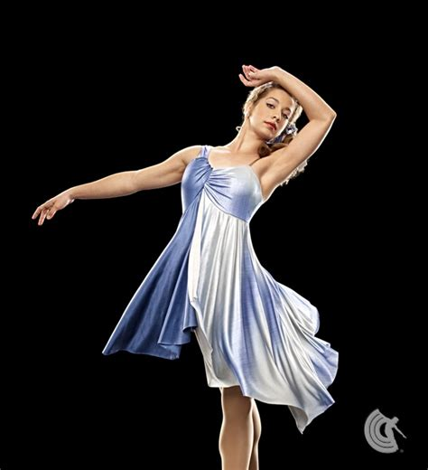 curtain call dance studio 20 best weissman hip hop costumes images on pinterest