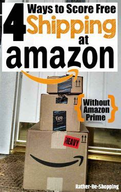how to get free stuff from amazon without a credit card 1000 images about best of the best money saving tips on
