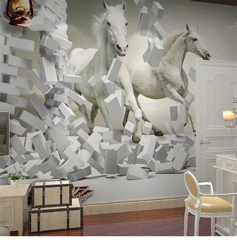 wholesale wall murals wholesale 3d white wall murals wallpaper 3d custom wall paper murals for living room