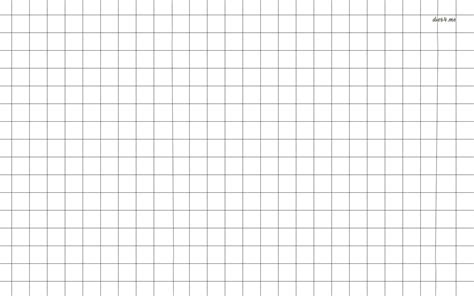 grid pattern wallpaper white grid wallpaper wallpapersafari