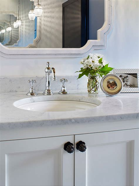 carrara marble bathroom countertops color palette interior design ideas home bunch