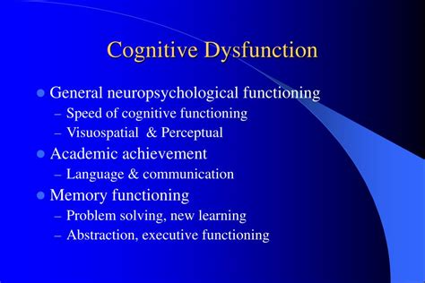 cognitive behavioral therapy for sexual dysfunction practical clinical guidebooks books ppt nursing assessment in sclerosis patients
