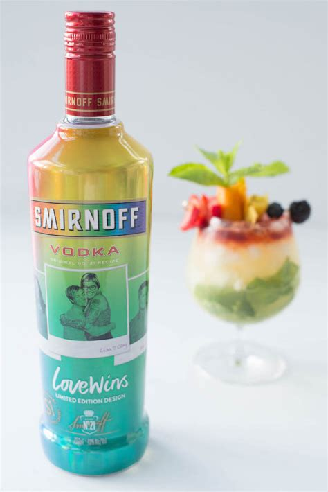 rainbow cocktail recipe 100 rainbow cocktail drink rainbow vodka watermelon