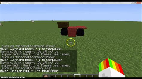 minecraft motorcycle minecraft motorcycle www imgkid com the image kid has it