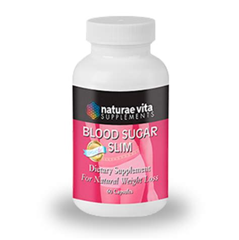 Vitamin Kucing Vitabooster naturae vita supplements preeminent supplier of scientifically supported supplements announces