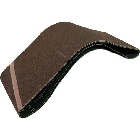 makita belt sander price compare