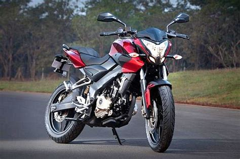 Kalung Set India Ns 32 bajaj pulsar 200ns launched bajaj pulsar 200ns price
