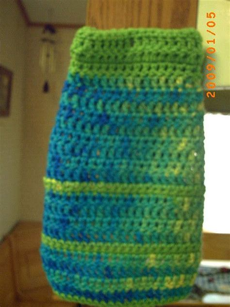 dog jumper pattern crochet 706 best images about crochet for pets on pinterest