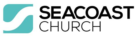 Beautiful Seacoast Church Online #1: SeacoastChurch_logo_color.png?1452265110