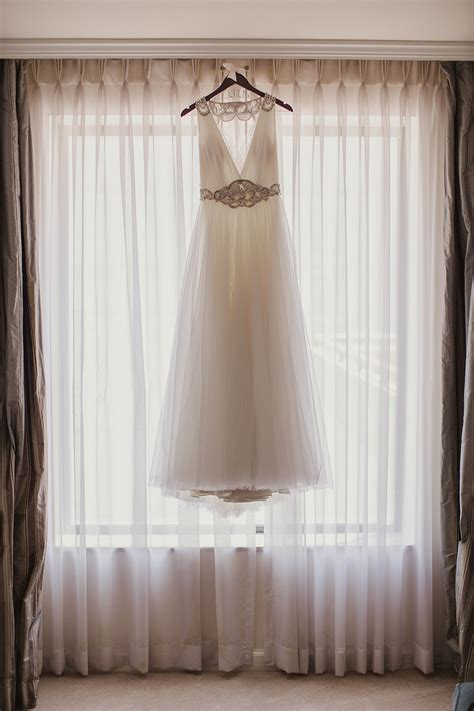 Wedding Gown Stores by Wedding Gown Stores Dallas Tx Wedding Dresses Asian