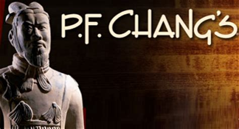 Pf Changs Gift Card Promotion - pf changs gift certificate gift ftempo