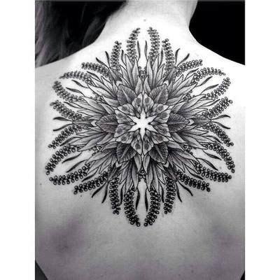 henna tattoo adelaide floral mandala by jaya empire adelaide australia