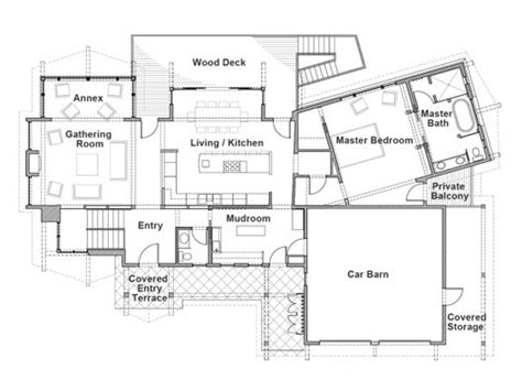 dream home plans with photos hgtv dream home 2011 floor plan pictures and video from