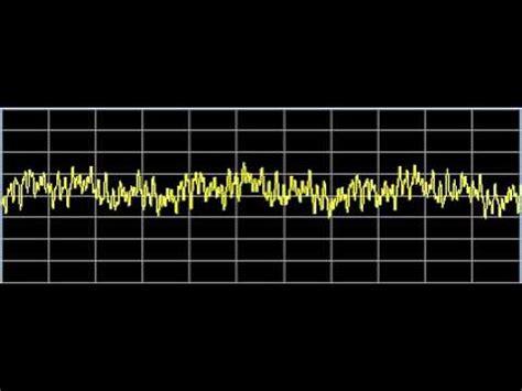 Quantum Detox Detoxification Rife Frequencies Binaural Beats by Rife Videolike