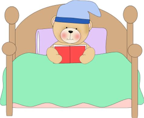 persian men in bed reading a book in bed clipart bbcpersian7 collections