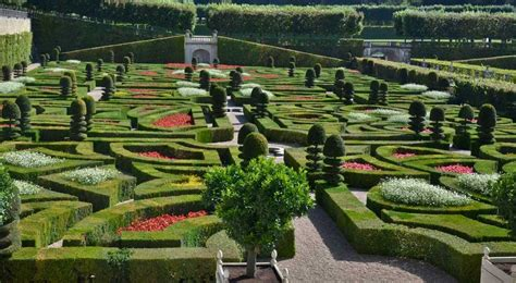 Bien Les Plus Beaux Jardins De France #1: jardins-chateau-villandry-1000x550.jpg