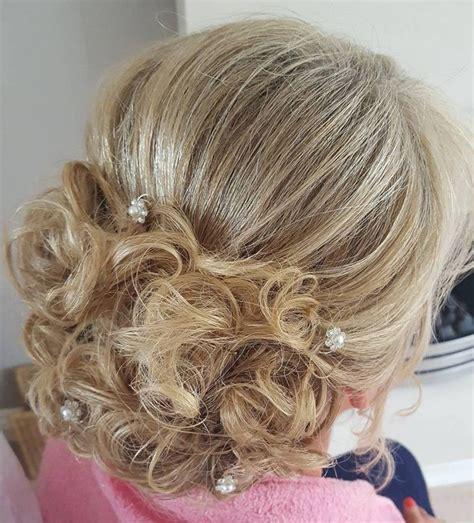 mog hairstyles 230 best wedding mob mog hair images on pinterest