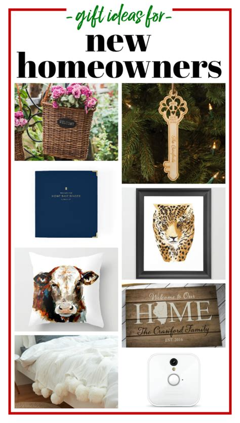 10 absolute best gifts for new homeowners everything new homeowner gifts gifts for new homeowners