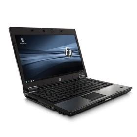 herunterladen bluetooth software für hp laptop g62