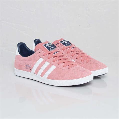 Nike Free Og Original Pink pink suede addidas shoes nike shoes for