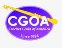 knitting guild of america knit and crochet show here i come how about you moogly