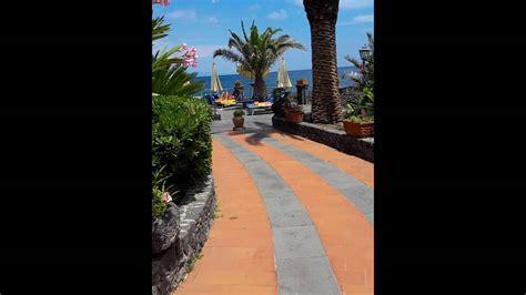 hotel arathena giardini naxos sicily giardini naxos hotel arathena rocks