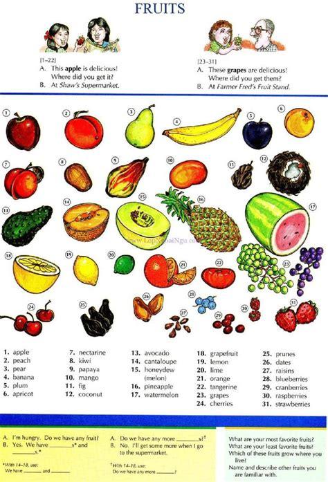 imagenes definition english 117 mejores im 225 genes de english picture dictionary