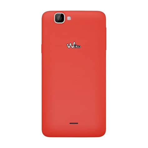 Lcd Wiko Rainbow Ori New 1 wiko rainbow 4g specs review release date phonesdata